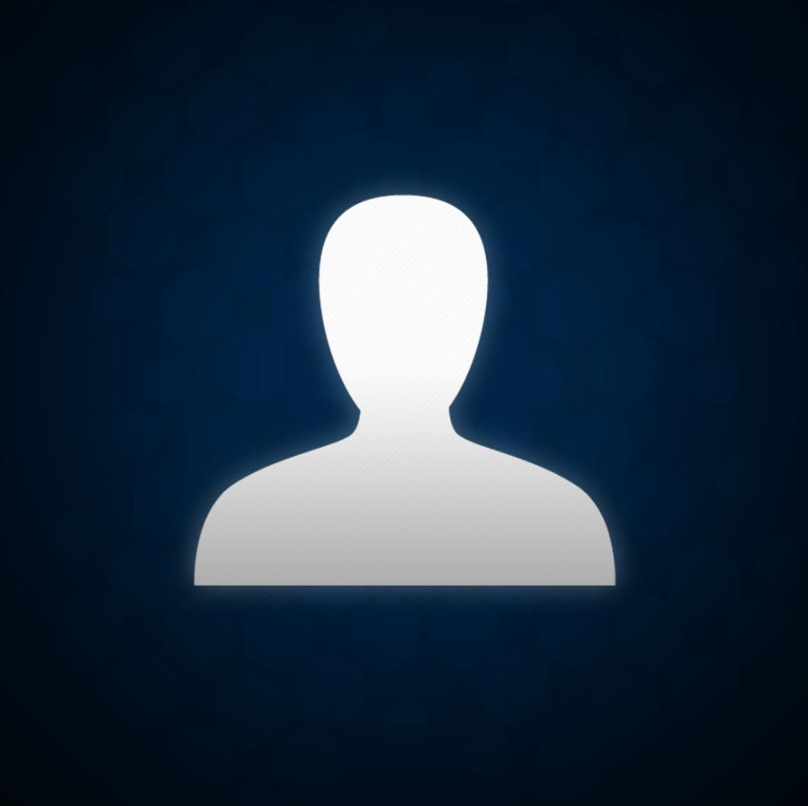 ooolilqtip_team's logo